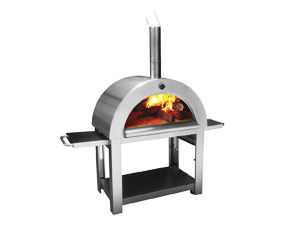 freestanding-pizza-oven